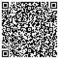 QR code with Petersen Auto Electric Inc contacts