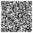 QR code with Eds Supply contacts