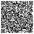 QR code with Russellville Fence Co contacts