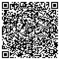 QR code with Little Lake Fish Farms contacts