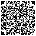 QR code with Island Tropical Snow contacts
