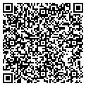 QR code with Hope Korean United Methodist contacts