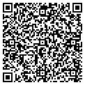 QR code with Glass Tech Winshield Repr contacts