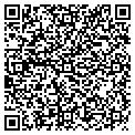 QR code with Maniscalco Elementary School contacts