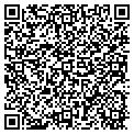 QR code with Altered Images Tattooing contacts