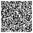 QR code with Ewi Inc contacts