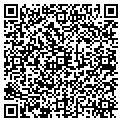 QR code with David Clark Electric Inc contacts