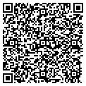 QR code with Lonnie Turner Law Office contacts