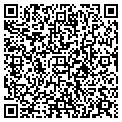 QR code with Monette Grade School contacts