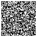 QR code with Shupe & Assoc Inc contacts