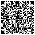 QR code with Columbia County Circuit Clerk contacts