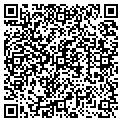 QR code with Walter E May contacts