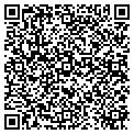 QR code with Patterson Sanitation Inc contacts