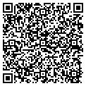 QR code with Choctaw Christian Center contacts