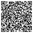 QR code with Coffeelicious contacts