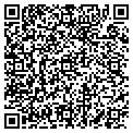 QR code with Tri-Wealth Corp contacts