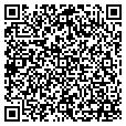 QR code with Museum Storage contacts