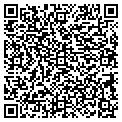 QR code with Solid Rock Concrete Service contacts