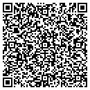 QR code with Advanced Window Systems Inc contacts