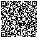 QR code with Rogers Church of God contacts
