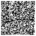 QR code with NMS Professional Service contacts