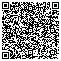 QR code with Elite Cleaners contacts