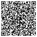 QR code with RCI Heat & Air Inc contacts