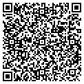 QR code with LMC Construction contacts