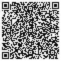 QR code with Burnett Construction Co Inc contacts