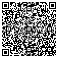 QR code with Arrow Fence Co contacts