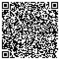 QR code with Dayco General Contractors contacts