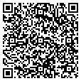 QR code with Tanana Air contacts