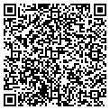 QR code with Caery Construction contacts