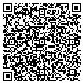 QR code with RGA-Springdale Rubber contacts