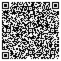 QR code with Riverside Outlet Store contacts