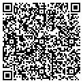 QR code with Gdi Contractors Inc contacts