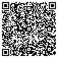 QR code with Boilermaker contacts