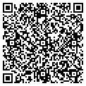 QR code with Lee's Tube & Fabric contacts