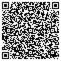 QR code with Central Talent Agency Inc contacts