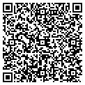 QR code with Jerry's Auto Service contacts