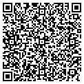 QR code with Nebo Chevrolet Inc contacts