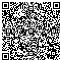 QR code with A-1 Carter Construction contacts