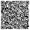 QR code with Kingdom Hall of Jehovahs contacts