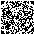 QR code with Arkansas School For Deaf Libr contacts