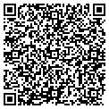 QR code with Liberty Motor Sports contacts