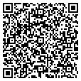 QR code with PILKINTON contacts