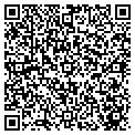 QR code with Little Rock Eye Clinic contacts