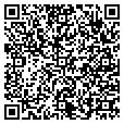 QR code with Hair Mechanix contacts