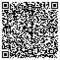 QR code with Rcmc Rehabilitative contacts