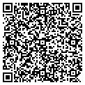 QR code with Honorable Tom Keith contacts